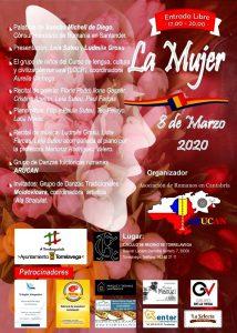 Evento musical @ Sede Central