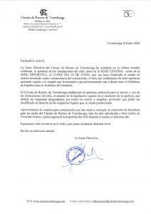 Piscina 07-07-2020 @ Sede Deportiva