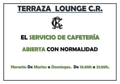 ABIERTO TERRAZA LOUNGE 12-02-2021_page_1