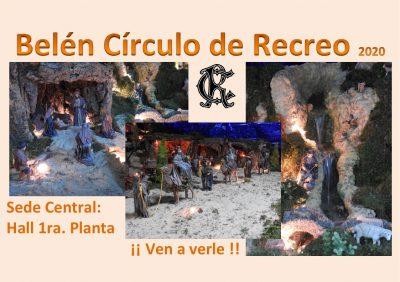 Belén Círculo de Recreo 2020_page_1