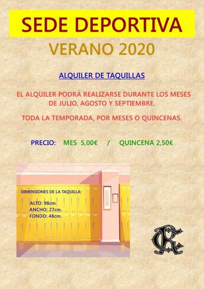 CARTEL ALQUILER TAQUILLAS 01-07-2020_page_1