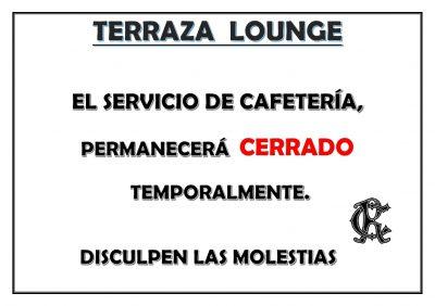 CERRADO TERRAZA LOUNGE 10-02-2021_page_1