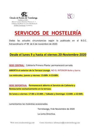 CIERRE HOSTELERIA INTERIOR, SI EXTERIOR 09-11-2020_page_1