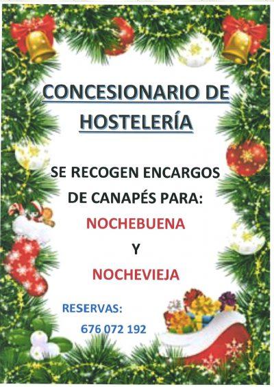 Concesionario canapés navidad 2020_page_1