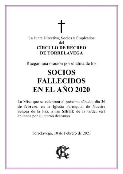 ESQUELA SOCIOS FALLECIDOS MISA 2021 WEB_page_1