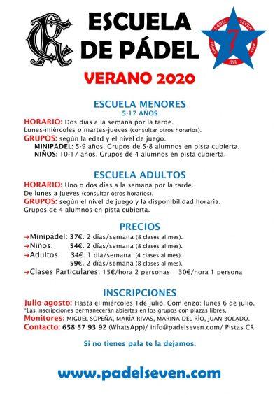 Escuela Pádel Verano 2020_page_1