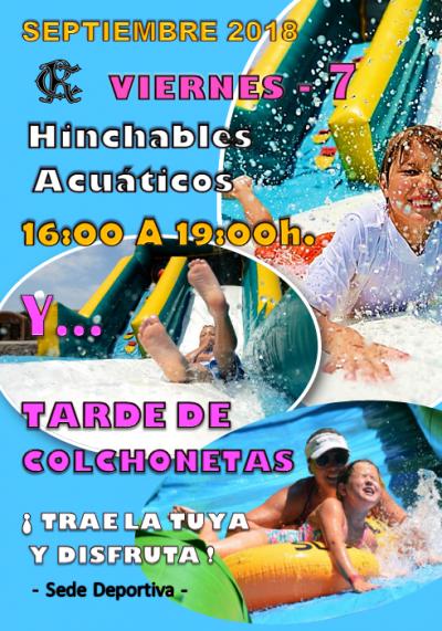 HINCHABLES Y COLCHONETAS -2018.docx