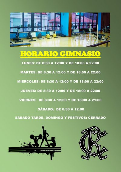HORARIO GIMNASIO 26-06-20_page_1