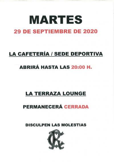 Hosteleria 29-09-2020_page_1