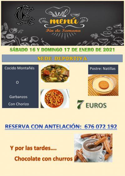 MENU FIN DE SEMANA 16-01-2021_page_1