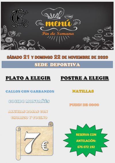MENU FIN DE SEMANA 21-11-2020_page_1