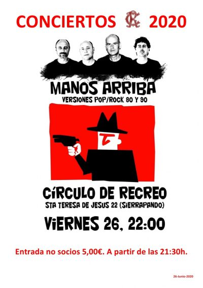 Manos Arriba 26-06-2020_page_1