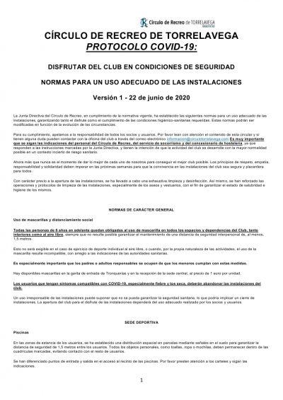 PROTOCOLO COVID19_page_1