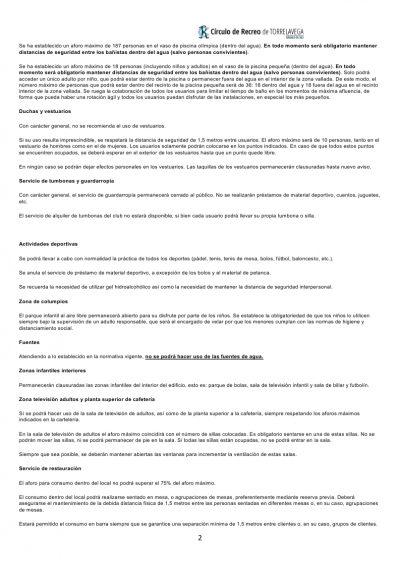 PROTOCOLO COVID19_page_2