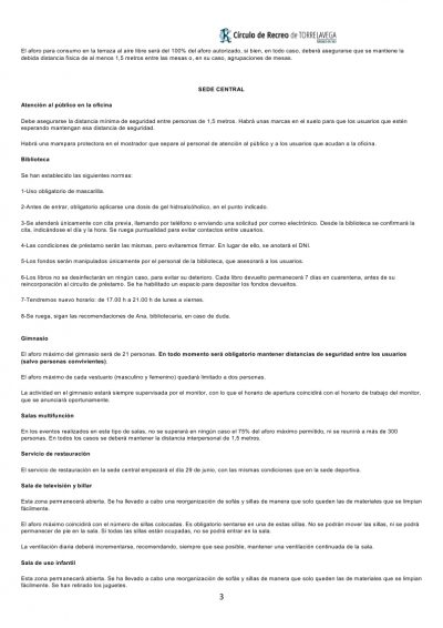 PROTOCOLO COVID19_page_3