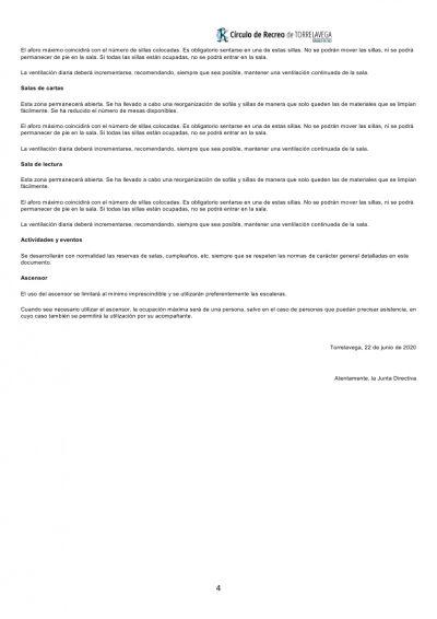 PROTOCOLO COVID19_page_4