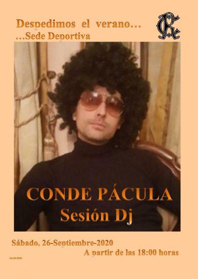 Sesion dj Conde Pácula Sede Deportiva 26-09-2020 _page_1