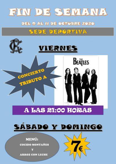 TRIBUTO A LOS BEATLES 9-10-2020_page_1