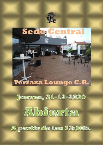 Terraza Lounge CR 31-12-2020_page_1