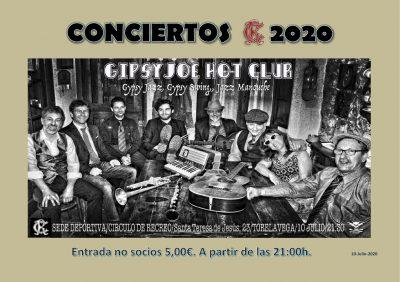 concierto gipsy joe hot club 10-07-20_page_1