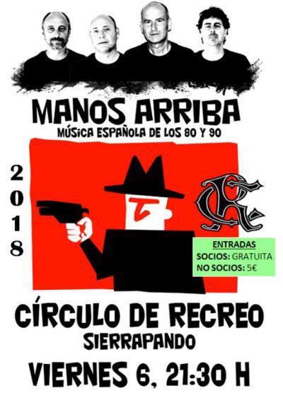 concierto6-7-18