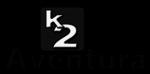 esponsor-k2-aventura