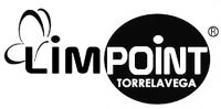 esponsor-limpoint