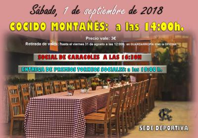 COCIDO MONTAÑES 2018.docx