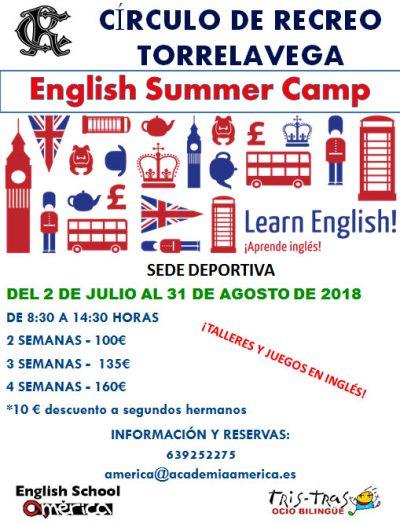 summercampverano2018